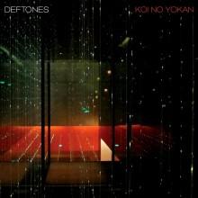 Deftones - Koi No Yokan LP