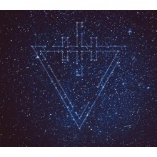 The Devil Wears Prada - Space EP
