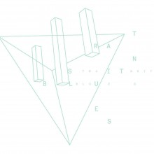 The Devil Wears Prada - Transit Blues LP