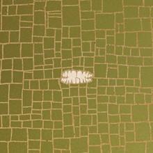 Doomtree - Doomtree Vinyl LP