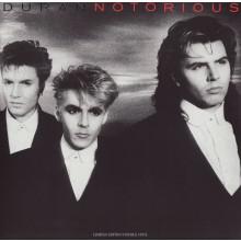 Duran Duran - Notorious 2XLP