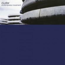Duster - Contemporary Movement (Orange) Vinyl LP