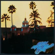 Eagles - Hotel California LP