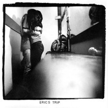 Eric's Trip - Love Tara Vinyl LP