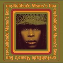 Erykah Badu - Mama's Gun 2XLP