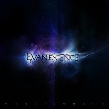 Evanescence - Evanescence LP