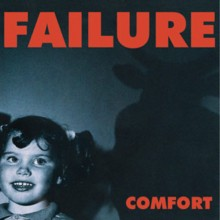 Failure - Comfort LP