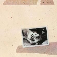 Fleetwood Mac - Tusk 2XLP