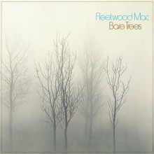 Fleetwood Mac - Bare Trees LP