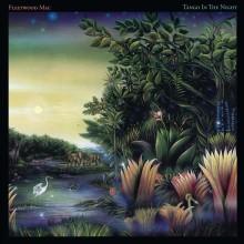 Fleetwood Mac - Tango In The Night LP
