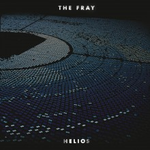 The Fray - Helios LP