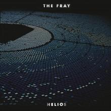 The Fray - Helios LP