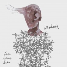 From Indian Lakes - Wanderer EP