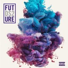 Future - DS2 2XLP