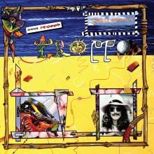 George Harrison - Gone Troppo LP