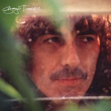 George Harrison - George Harrison LP