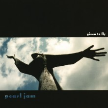 Pearl Jam - Given To Fly EP