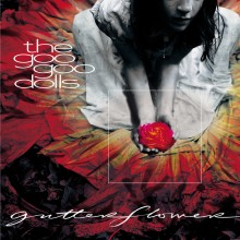 The Goo Goo Dolls - Gutterflower Vinyl LP
