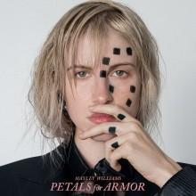 Hayley Williams - Petals For Armor Vinyl LP