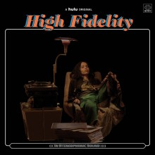 Soundtrack - High Fidelity Vinyl LP