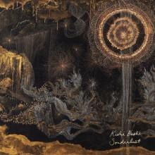 Kishi Bashi - Sonderlust LP