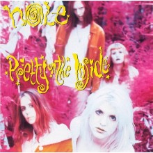Hole - Pretty On The Inside LP