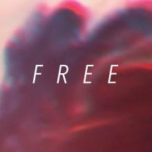 Hundredth - Free LP