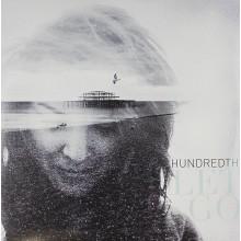 Hundredth - Let Go LP