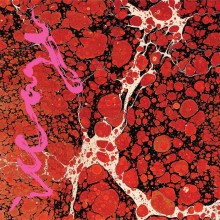 Iceage - Beyondless Vinyl LP