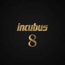Incubus - 8 LP