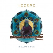 Issues - Headspace LP