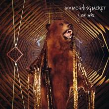 My Morning Jacket - It Still Moves 2XLP