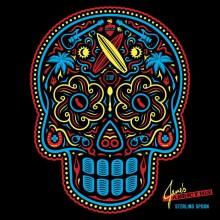 Jane's Addiction - Sterling Spoon 6XLP Boxset