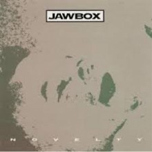 Jawbox - Novelty Vinyl LP