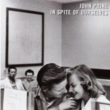 John Prine - In Spite Of Ourselves LP