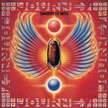 Journey - Greatest Hits 2XLP