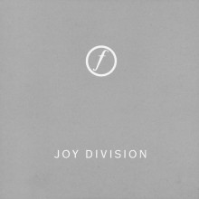 Joy Division - Still  2XLP