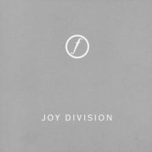 Joy Division - Still 2XLP