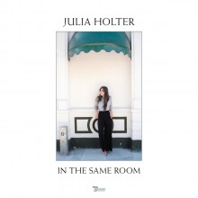 Julia Holter - In The Same Room LP