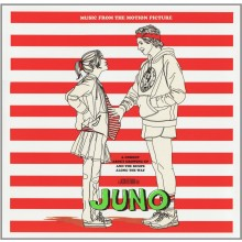 Soundtrack - Juno LP