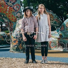 Justin Townes Earle - Single Mothers LP