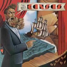 Kansas - The Best Of Kansas LP