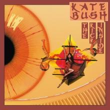 Kate Bush - The Kick Inside Vinyl LP