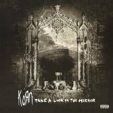 Korn - Take A Look In The Mirror 2XLP Vinyl