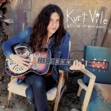 Kurt Vile - b'lieve i'm goin down... 2XLP