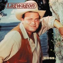 Lagwagon - Hoss 2XLP (Reissue)