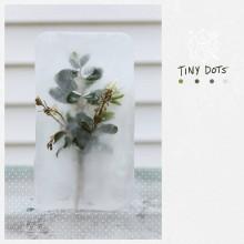 La Dispute - Tiny Dots LP