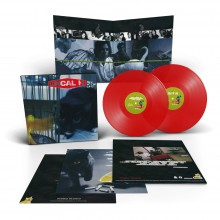 Local H - Pack Up The Cats 2XLP Vinyl