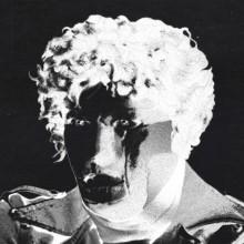 M83 - Knife + Heart (Soundtrack) 2XLP Vinyl