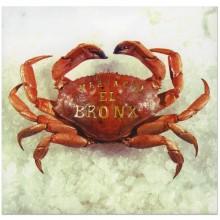Mariachi El Bronx - Mariachi El Bronx (10th Anniversary) Vinyl LP